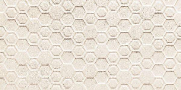 Tubądzin Sfumato Hex STR 29,8x59,8
