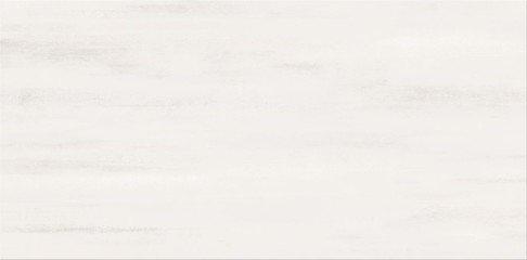 Cersanit PS606 Cream Glossy 29,7x60