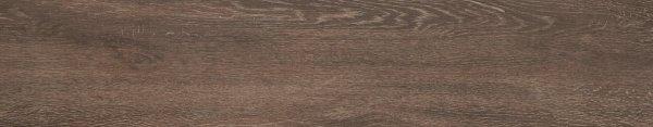 Cerrad Catalea Nugat 17,5x90
