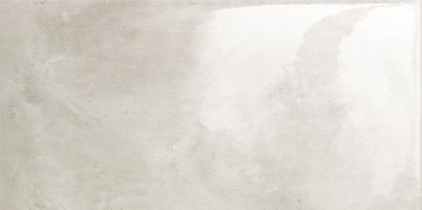 Tubądzin Epoxy Grey 1 POL 59,8x29,8