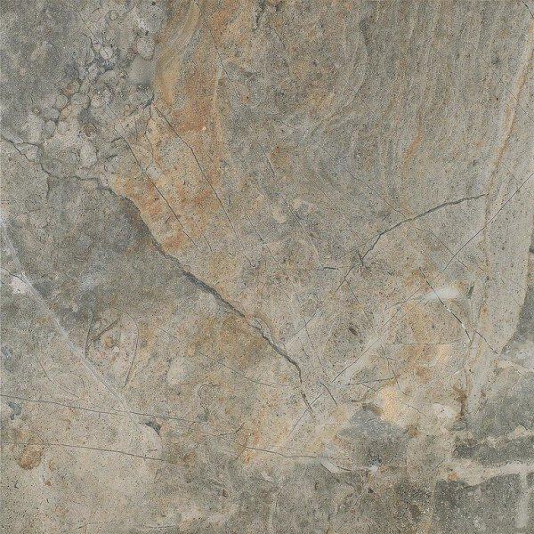 Cersanit Rustyk Grey 42x42