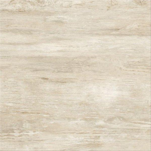 Opoczno Wood 2.0 White 59,3x59,3