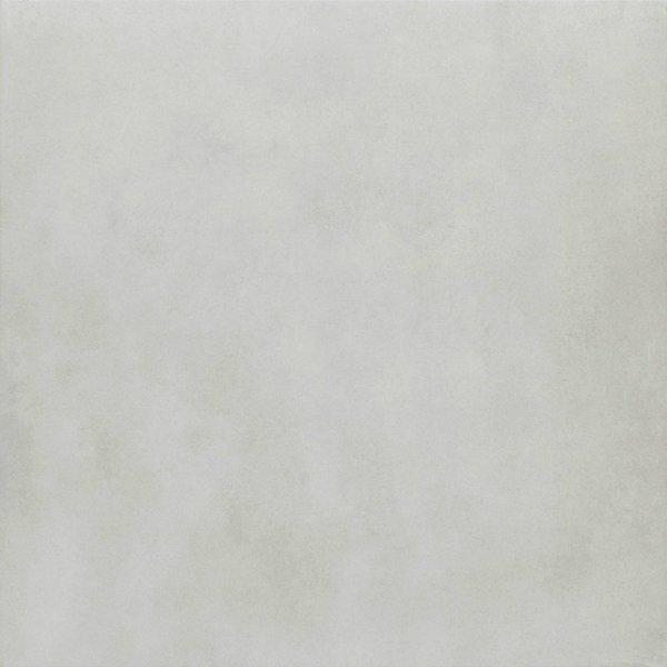 Cerrad Batista Dust 59,7x59,7