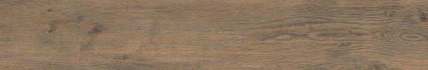 Opoczno Rustic Brown 19,8x119,8