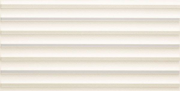 Domino Burano Lines Dekor 30,8x60,8