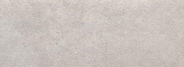Tubądzin Integrally Grey STR 32,8x89,8