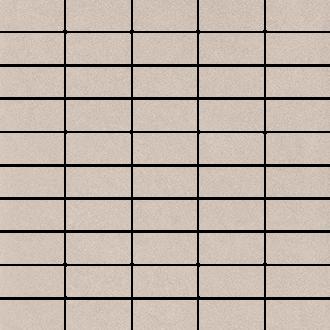 Concept 12 Mozaika Natura 32,7x32,7