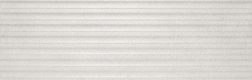 Baldocer Olimpo Sutton Perla 33,3x100
