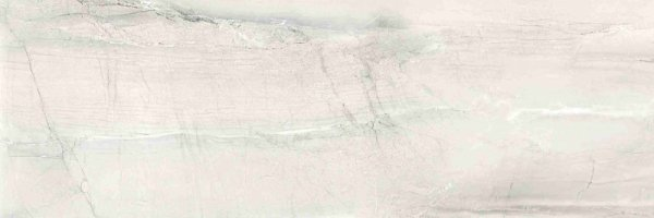 Ceramika Color Terra White 25x75