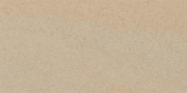 Paradyż Arkesia Beige Satyna 29,8x59,8