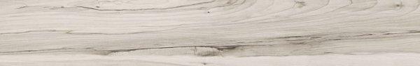 Tubądzin Wood Land Grey 119,8x19