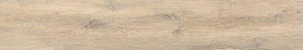 Opoczno Natural Warm Grey 19,8x119,8