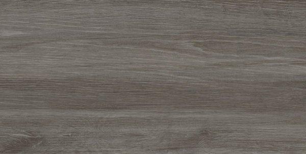 Ceramika Końskie Liverpool Grey 31x62