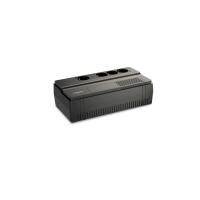 Zasilacz awaryjny Easy-UPS BVS1000I