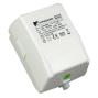Transformator 1-fazowy wtykowy PFS 20S 230/17V /w obudowie IP33 z zabezpieczeniem/ 16118-0021