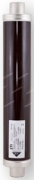 Wkładka topikowa z wybijakiem VVC3 24kV/125A 004250018