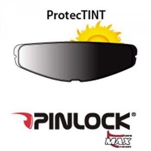 PINLOCK PROTECT TINT SUN REACTIVE ARAI TOUR-X3/X4