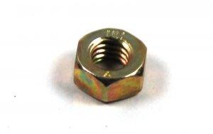 Nakrętka (średnica gwintu: 6mm