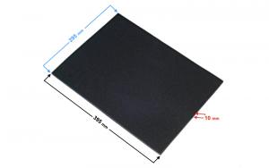 Wkład filtra 10MM uniwersalny (Gąbka)