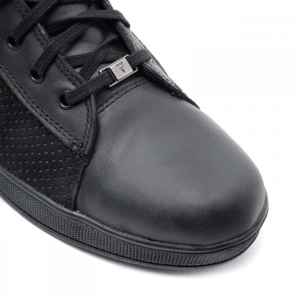 BUTY REBELHORN TRAMP BLACK 45