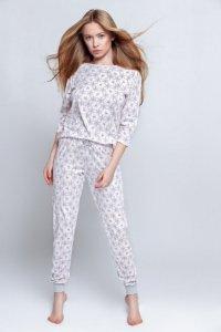Piżama Alive