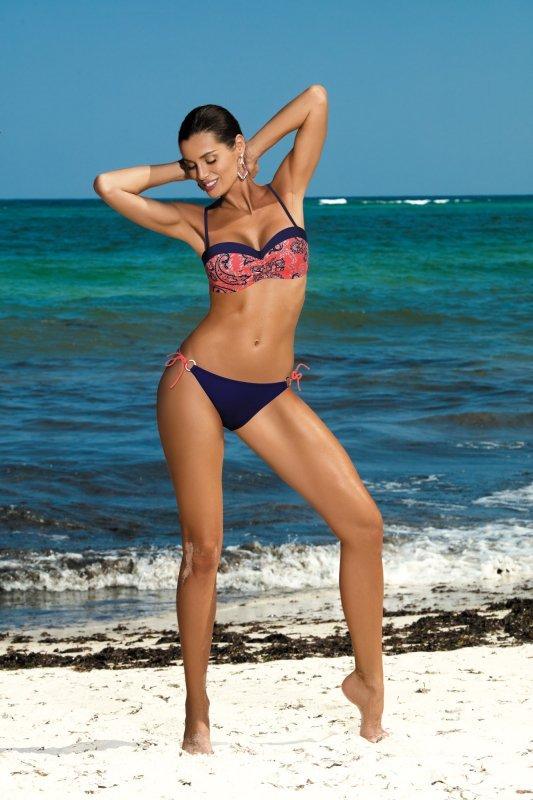 Kostium kąpielowy Diana Mirtillo M-441 (1)