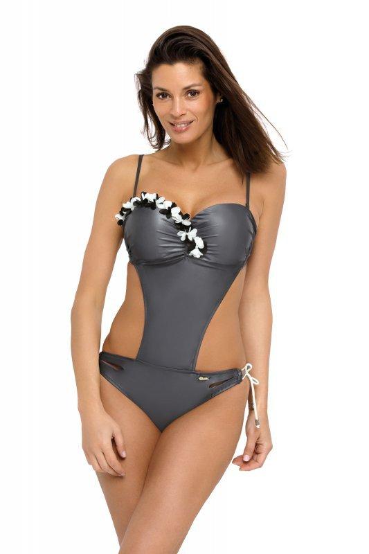 Kostium kąpielowy Evelyn Titanium M-530 (2)