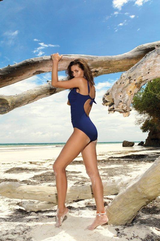 Kostium kąpielowy Gabrielle Cosmo M-543 (14)