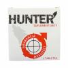 hunter 10szt pewna erekcja całą noc