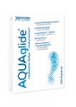 AQUAglide, 6 Portions box 3 ml