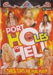 Port Holes to Hell