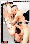 Cum To My Apartment