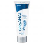 easyANAL, 80 ml