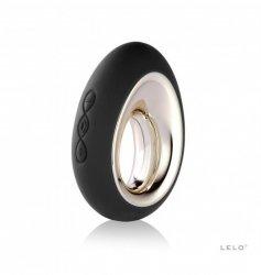 LELO - Alia, black