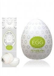 Masturbator-Egg Clicker Single
