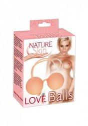 NS Love Balls