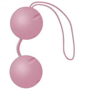 Joyballs Trend (blady róż)