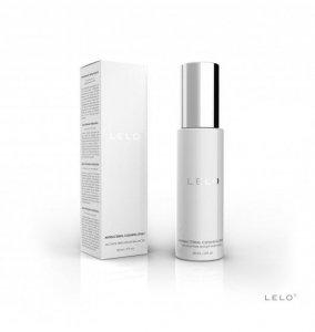 LELO Antibacterial Cleaning Spray 60 ml