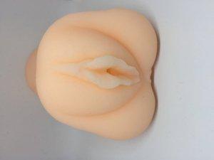 Pussy stroker flesh 500 grams masturbator