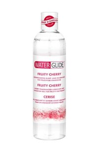 Żel-WATERGLIDE 300 ML FRUITY CHERRY