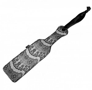 STEAMY SHADES Luxury Paddle