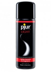 Żel-pjur Light 30 ml