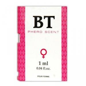 Feromony-BT Phero SCENT 1ml.