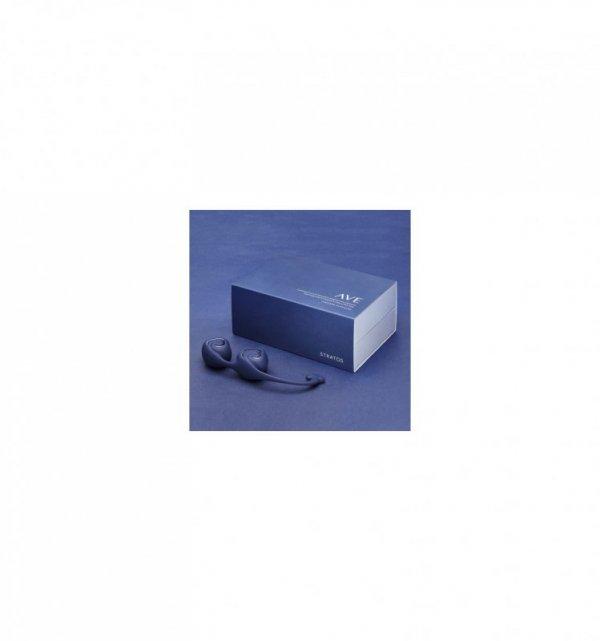 AVE - Stratos (niebieskie)
