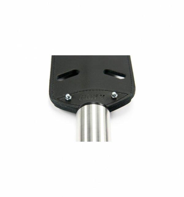 Bon4 - Leather Paddle PH
