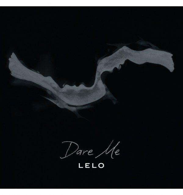 LELO - Dare Me