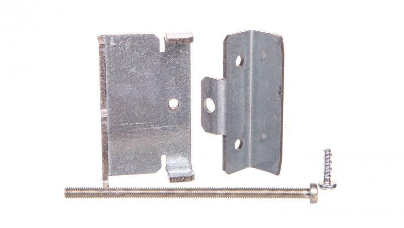 Wyposażenie montażowe do ścian G/K 020010