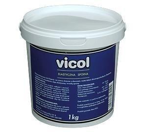 KLEJ VICOL 40ML