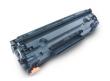 Toner do HP P1606, P1566, M1530, M1536 - zamiennik CE278A