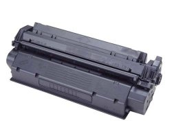 Toner Zamiennik  do HP 1000, 1005, 1200, 1220, 3300 -  GP-H7115X